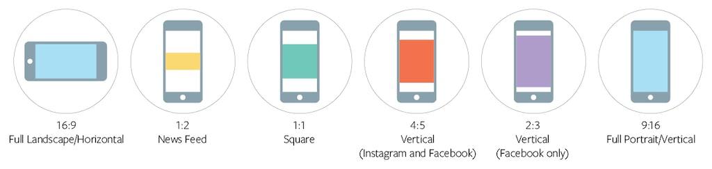 facebook-vertical-video-formats